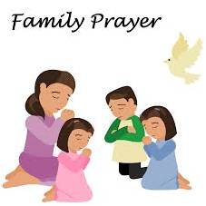 Family_Prayer