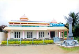 Chikkamgaluru