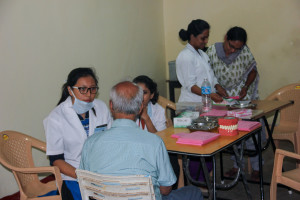Aug-2015 Medical Camp (1 of 1)