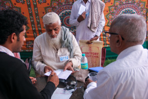 Aug-2015 Medical Camp (63 of 131)