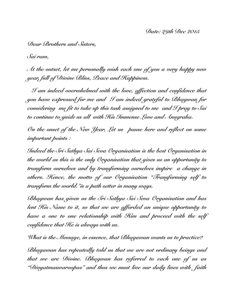 Happy New Year-page-001