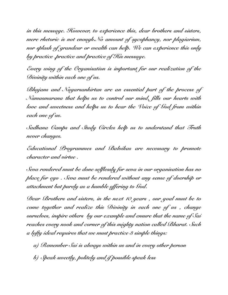 Happy New Year-page-002