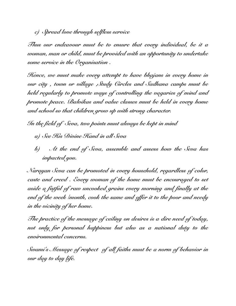 Happy New Year-page-003