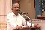 AIP – Sri Nimish Pandya's address to Karnataka Office bearers