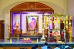 Bhagawan Baba's 91st Birthday Celebrations, Sai Gitanjali, JP Nagar
