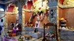 BHAGAWAN SRI SATHYA SAI BABA'S 91st BIRTHDAY CELEBRATION,BIDAR