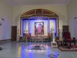 Maha Shivaratri 2017 at Sai Gitanjali, JP Nagar