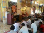 Bhajan Training in Mangalore, Dakshina Kannada