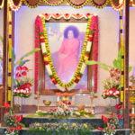 20th Anniversary Celebration Sai Gitanjali, JP Nagar
