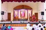 Laksharchana, Sai Gitanjali, JP Nagar