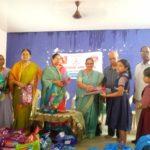 Activities at Vidya Jyothi Schools  - Mangalore, D.K