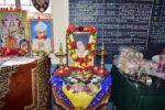 National Project – Sri Sathya Sai Vidya Jyothi at NSVK School,  by Sai Gitanjali, JP Nagar