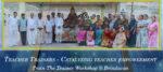 Sri Sathya Sai Vidya Vahini – Issue No 5