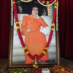 Spiritual Retreat for Balvikas Alumni - Brindavan Ashram