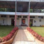 Activities of the Shri Sathya Sai Vidya Mandir School,Dharwad