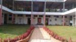 Activities of the Shri Sathya Sai Vidya Mandir School,Dharwad