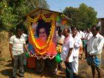 Cultural Program @Chatrakurve, Kumta, North Kanara