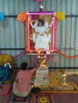 Swami Birthday celebration @ Bellary