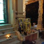Swami Birthday celebration @ Jindal