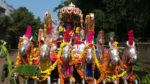 Bidar Samithi – 92nd Birthday Celebrations of Bhagwan Sri Sathya Sai Baba