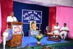 24th Anniversary Celebration of Kodkani Samiti, Kumta, North Kanara