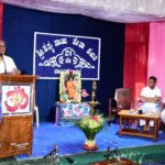 24th Anniversary Celebration of Kodkani Samiti, Kumta, North Kanara