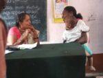 Medical Camp @SSSVJ, Tottilgundi, North Kanara