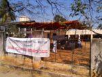 Medical Camp At Sindhuvalli Grama Under SSSVJ Project on Sunday, Feb 4th 2018, Mysuru District