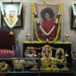 Seva, Spiritual and Balvikas activities at Mangalore, D.K. District