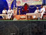 50th Anniversary celebration of Mudhol Samithi, dist.Bagalkot