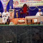 50th Anniversary celebration of Mudhol Samithi, dist.Bagalkot