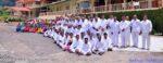 Karnataka State Level Spiritual Sadhana Camp – Sai Sruthi, Kodaikanal-May 2018