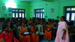 Balvikas Training to teachers – SES English medium school
