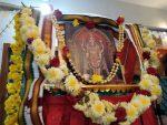 Vaikunta Ekadashi in Padmanabha nagara Samithi