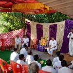 Grama Seva @ Uttara Kannada