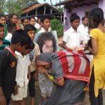 Sai Sankalpa Sandesha Rally @SSSVJ & SSSVIP Village, Haliyal, Uttara Kannada