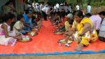Grama Seva at Uttara Kannada district