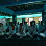 Youths Get Together @Yana, Uttara Kannada
