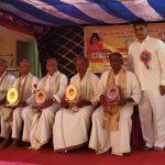 Silver Jubilee Celebration @Mundalli, Bhatkal, Uttara Kannada