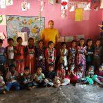 SSSVJ Activity, Bantwal Samithi, Dakshina Kannada