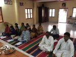 41 Day Youth Sadhana @ Bengaluru Rural