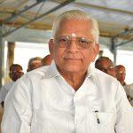 Samarpan #101: Sri M.S. Prakasa Rao - Sept 15th 2019