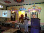 Youth Sadhana Camp @ Uttara Kannada