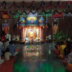 Sri Sai Sathya Narayana Vratha @ Bagalkot