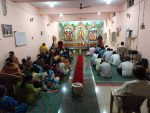 Sri Sai Sathya Narayana Vratha @ Tumakuru