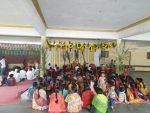 Sri Sai Sathya Narayana vratha @ Kalaburagi