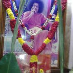 Nagara Sankeerthana at SSSVJ school , Kalaburagi