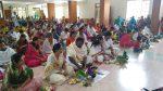 Sri Sai Sathya Narayana Vratha at Bengaluru