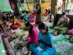 Medical Camp in Central Prison Shivamogga District
