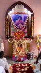 94 Bhajans @ SSSVJ School, Kalaburagi